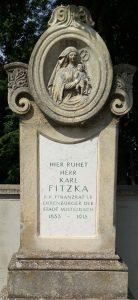 Grab_Fitzka