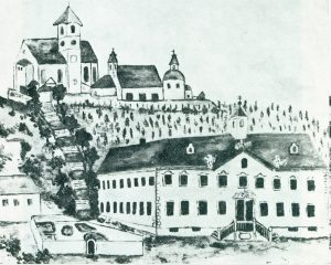mistelbacher-kirchenberg-18-jhdt