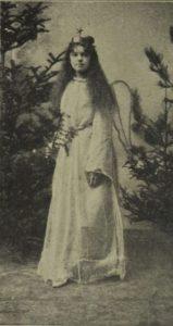 fee-1903
