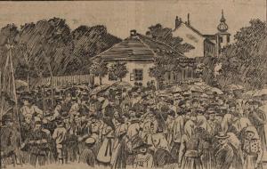 feuerwehrfest-fraettingsdorf-1909