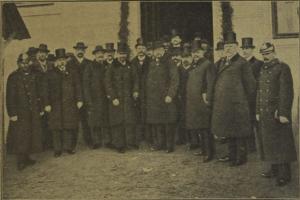 landesweinausstellung-vumb-1905-ehrengaeste