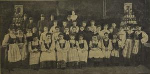 landesweinausstellung-vumb-1905-winzertoechter