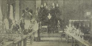 lehrlingsausstellung-1903