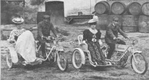 motortaufe-roessler-1906
