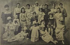 schuelerkonzert-1905