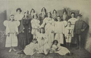 schuelerkonzert-schneewitchen-1904