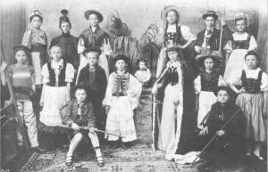 schuelerkonzert-1907