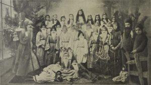 schuelerkonzert-weihnachtsspiel-1903