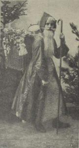 weihnachtsmann-1903