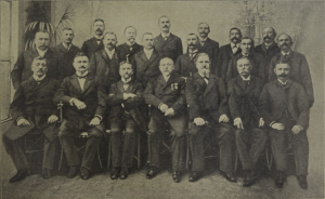 ehrung-thomas-freund-1904