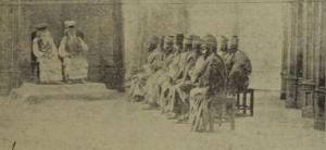 eibesthaler-passionsspiele-disput-der-schriftgelehrten-1911