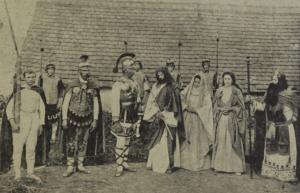 eibesthaler-passionsspiele-erloesergruppe-1911