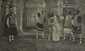 eibesthaler-passionsspiele-die-geisselung-1907
