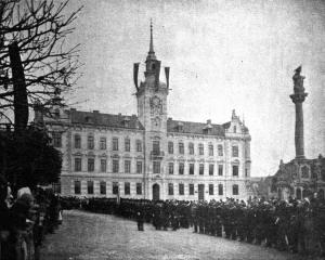 eroeffnung-rathaus-1901-2