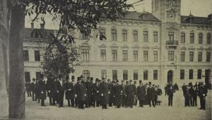 eroeffnung-rathaus-1901